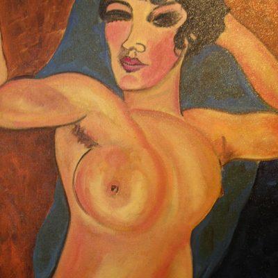 Modigliani12