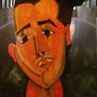 Modigliani14