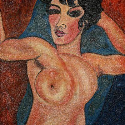 Modigliani3