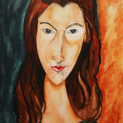 Modigliani4