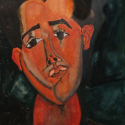 Modigliani5