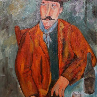 Modigliani8
