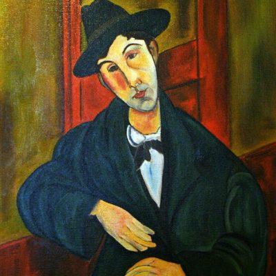 Modigliani10